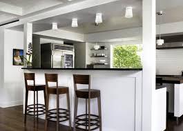 design kitchen lighting bat kitchen bar design commercial kitchen designs kitchen nook