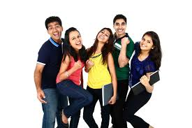 sample essay on education sample essay on my country india for school students