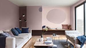 Schlafzimmer Und Arbeitszimmer Kombinieren Farbinspirationen Raumgestaltung Dulux