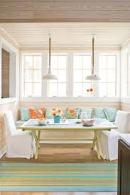 how to decorate living room walls stylish dining room decorating ideas southern living