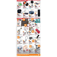 home depot black friday appliance deals home depot black friday 2017 coupons ad u0026 sales blackfriday com