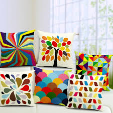 pillow covers for sofa compare prices on furniture cushion online shopping buy low price