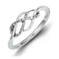 simple diamond rings cheap diamond ring simple find diamond ring simple deals on line
