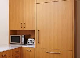Rift Sawn White Oak Flooring Rift Cut White Oak Kitchen Modern With Breakfast Bar Stainless