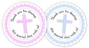 baptism favor tags baptism favors free baptism printable favor tags