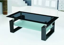 sofa center table glass top sofa center table designs modern living room glass top 350 350