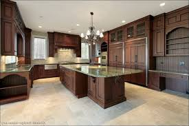 Kitchen Cabinet Door Manufacturers Kitchen Kitchen Cabinet Door Designs Cabinet Door Manufacturers