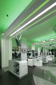 499 best retail design store interiors images on pinterest store