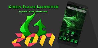 go theme launcher apk fractal360 go launcherex theme gfl 2 9 0 apk
