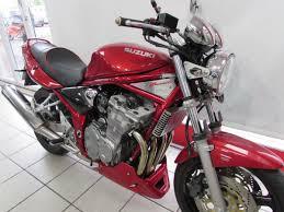 bolton motorcycles bolton