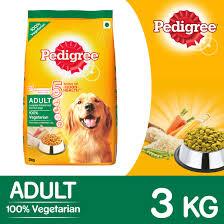 feeding a boxer dog pedigree dry dog food for boxer pedigree dog food for boxer