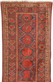 antique beshir rug antique qashqai rug antique karapinar rug