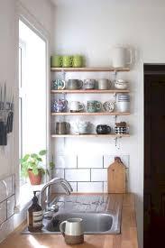25 Scandinavian Interior Designs To Freshen Up Your Home 05 Gorgeous Modern Scandinavian Kitchen Ideas Scandinavian