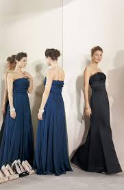 lhuillier bridesmaid dresses lhuillier bridesmaid dress with one shoulder in