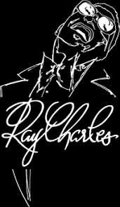 What Was The Cause Of Ray Charles Blindness Ray Charles Achievements U0026 Awards