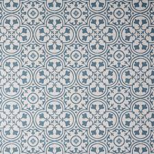 Vinyl Flooring Bathroom Luxury Vinyl Tile Sheet Floor Art Deco Layout Design Inspiration