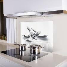 carrelage en verre pour cuisine credence en verre pour cuisine vos idées de design d intérieur