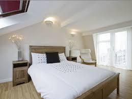 qvc das gem tliche schlafzimmer beautiful schlafzimmer einrichten dachgeschoss photos house