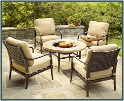 Patio Furniture The Home Depot Patio Table And Chairs Home Depot - Patio furniture covers home depot