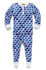 roberta roller rabbit recalls children u0027s pajama sets cpsc gov