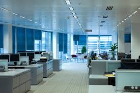 awesome wallpaper office interior fit out companies in dubai 26