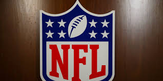 thanksgiving day nfl schedule 2017 nfl schedule prime time games by week