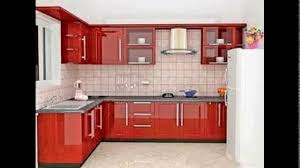 Kitchen Cabinet Design Aluminum Kitchen Cabinet Design