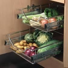 kitchen cabinet interior fittings kitchen accessories kitchen storage solutions kitchen fitting