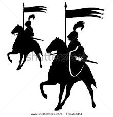 silhouette design stock images royalty free images vectors