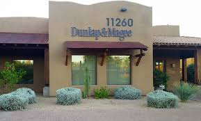 dunlap magee dunlap magee property management inc homepagegallery 1 apartment search