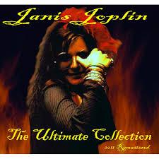 janis joplin mercedes mp3 the collection remastered janis joplin mp3 buy
