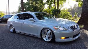 lexus gs300 awd for sale 3gs 2006 gs 300 350 430 460 450h official rollcall welcome thread