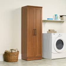 Laundry Room Cabinets For Sale Laundry Room Cabinets Buy Your Laundry Cabinet Here And Save