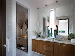 Pendant Lighting For Bathroom Vanity Rise And Shine Bathroom Vanity Lighting Tips Inside Pendant Idea