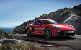 mansory cars 2015 mansory porsche cayman boxster wallpapers in jpg format for free