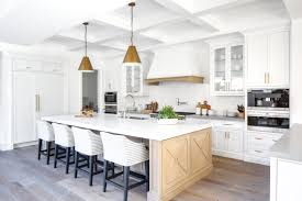 what is the best kitchen design the best kitchen layouts apartment therapy