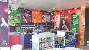 berger paints opens new showroom in nepalgunj bizline the