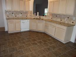 tile flooring st louis mo floor tiles