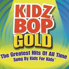 kids photo albums kidz bop kids biography albums links allmusic