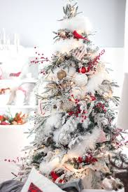 Country Christmas Home Decor by 1933 Best Finding Christmas Images On Pinterest Holiday Ideas