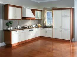 Best Kitchen Cabinets  Sunflower Kitchen Cabinet Brands - Brands of kitchen cabinets