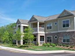 124 pet friendly apartments for rent in knoxville tn zumper