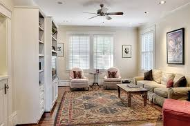colonial style home interiors colonial style home interiors xamthoneplus us