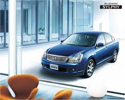 lincoln town car cars for sale buy old lincoln town car catalog