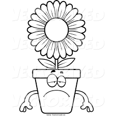 royalty free stock vector designs of printable coloring pages page 2