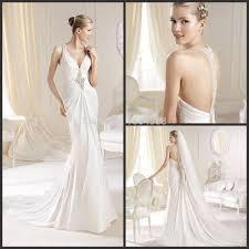 online get cheap latest wedding dress styles aliexpress com