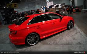 audi germany headquarters nardo grey audi a3 sedan audi pinterest cars audi a3 and sedans
