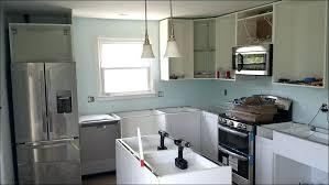 Grey Shaker Kitchen Cabinets Grey Shaker Kitchen Cabinets Medium Size Of Cabinets Kitchen And 1