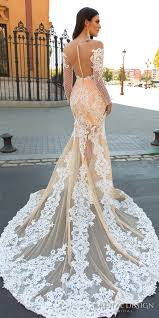 wedding dresses 2017 beautiful wedding dresses from the 2017 design collection