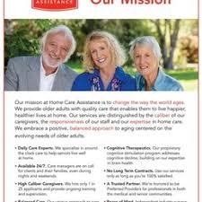 Comfort Keepers Spokane Home Care Assistance Spokane 10 Photos Home Health Care 601